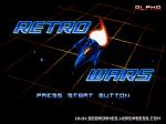 RetroWars00